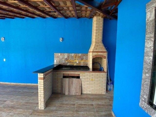 Jd/ Maravilhosa casa em Unamar - Foto 18