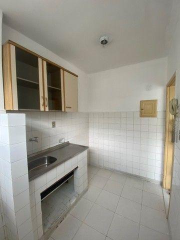Lins /Méier - Apto com 2 quartos em condomínio fechado; - Foto 15