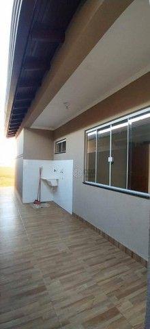 Casa com 1 dormitório à venda, 71 m² por R$ 220.000,00 - Jardim São Roque III - Foz do Igu - Foto 13
