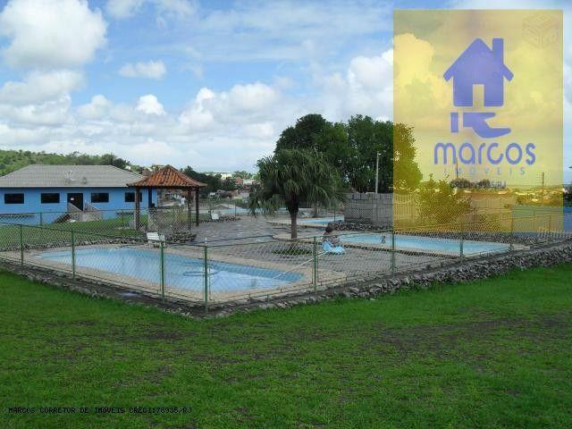 Casa em Condomínio para Venda em São Pedro da Aldeia, Fluminense, 2 dormitórios, 1 suíte,  - Foto 18