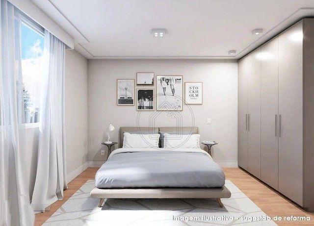 Apartamento com 3 dormitórios à venda, 110 m² por R$ 1.850.000,00 - Ipanema - Rio de Janei - Foto 18