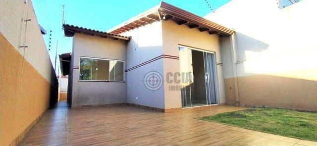 Casa com 1 dormitório à venda, 71 m² por R$ 220.000,00 - Jardim São Roque III - Foz do Igu - Foto 2