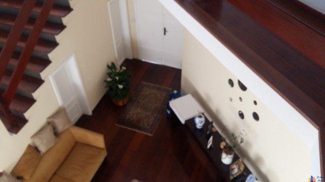Casa para locação no Residencial 9 em Alphaville! - Foto 15