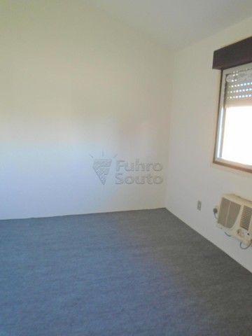Apartamento para alugar com 3 dormitórios em Sao goncalo, Pelotas cod:L13824 - Foto 7