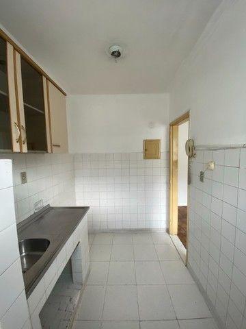 Lins /Méier - Apto com 2 quartos em condomínio fechado; - Foto 17