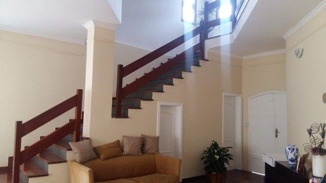 Casa para locação no Residencial 9 em Alphaville! - Foto 3