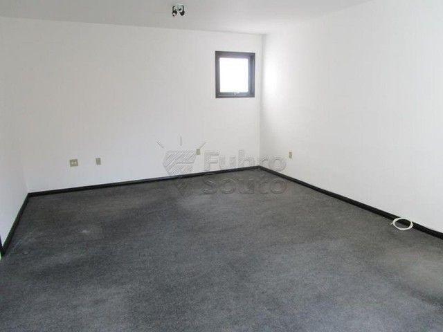 Escritório para alugar em Centro, Pelotas cod:L14475 - Foto 3