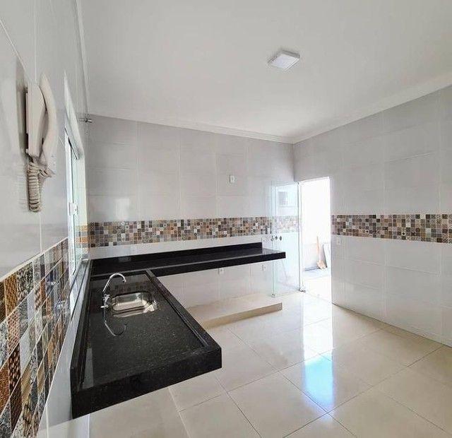 Casa individual acabamento impecável! PARA CLIENTES EXIGENTES. - Foto 4