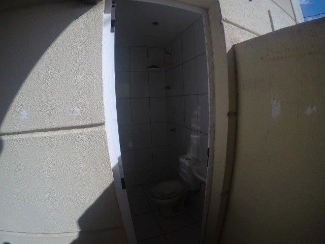 *J.a.l.v.a - Oportunidade de Casa Duplex na Vila dos Pássaros - Foto 15