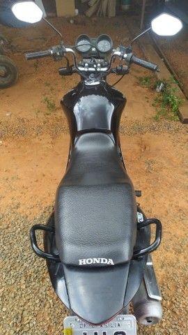 Moto 150  - Foto 5