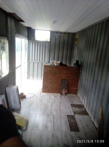 Casa container  - Foto 3