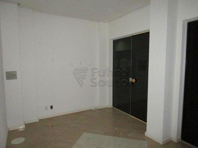 Escritório para alugar em Centro, Pelotas cod:L14799 - Foto 2