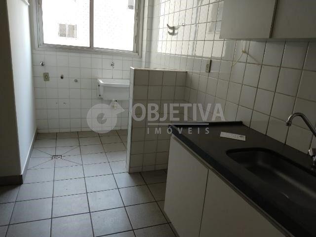 Apartamento para alugar com 3 dormitórios em Martins, Uberlandia cod:446193 - Foto 8