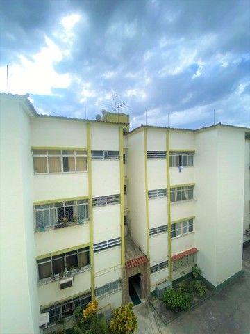 Lins /Méier - Apto com 2 quartos em condomínio fechado; - Foto 18
