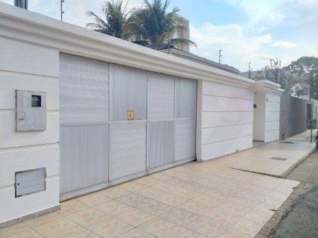 Cód. 6010 - Casa Jundiaí, Anápolis/GO - Donizete Imóveis (CJ-4323)