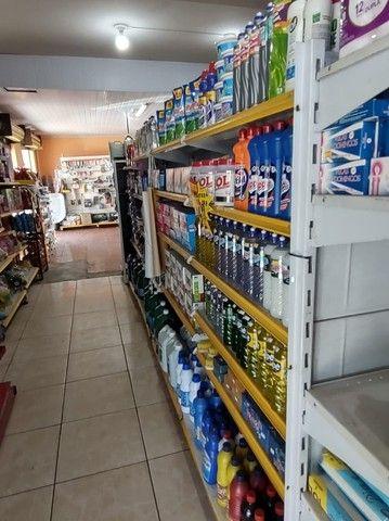 ( Supermercado Setor Vila Concórdia ) ( Villa pedroso, Recanto das minas gerais ) - Foto 10