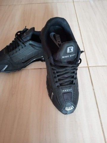 Nike shox R4 n40 - Foto 2