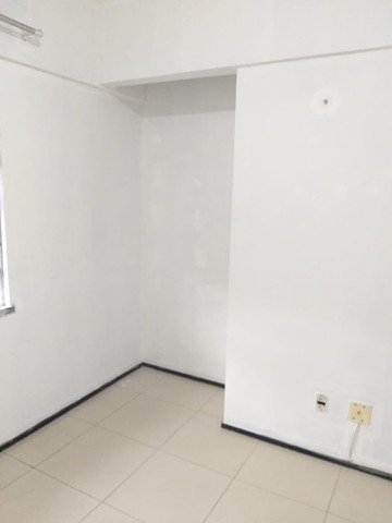 Vende - se apartamento  - Foto 11