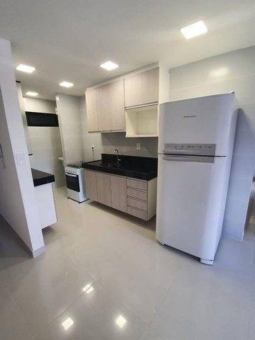 Apartamento mobiliado - Cabo Branco - Foto 8