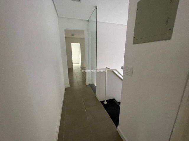 Casa Comercial para aluguel, 2 vagas, Santana - Recife/PE - Foto 19