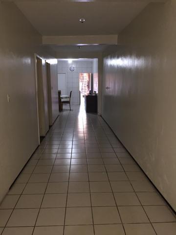 Casa Duplex, Av. Jovita Feitosa, Parquelãndia - Foto 3