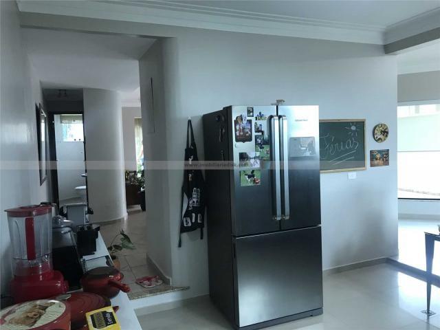 Casa à venda com 3 dormitórios em Parque espacial, Sao bernardo do campo cod:18204 - Foto 5