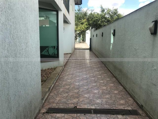 Casa à venda com 3 dormitórios em Parque espacial, Sao bernardo do campo cod:18204 - Foto 18