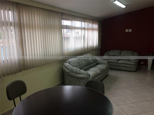 Escritório para alugar em Vila luzitania, Sao bernardo do campo cod:16076 - Foto 2