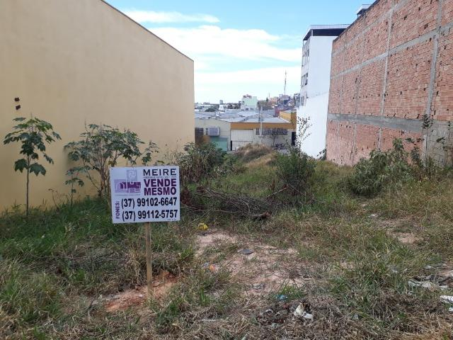 Lote 360 m² no Park Da. Gumercinda Martins - Foto 2