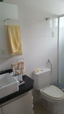 Casa em Cidade Verde - 3/4 - 2 Suítes - Foto 10