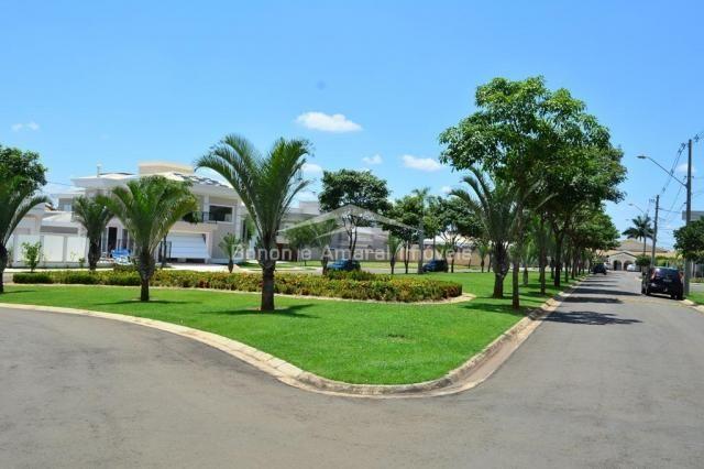 Terreno à venda com 0 dormitórios em Jardim américa, Paulínia cod:TE004753 - Foto 18