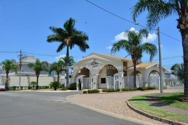 Terreno à venda com 0 dormitórios em Jardim américa, Paulínia cod:TE004753 - Foto 20