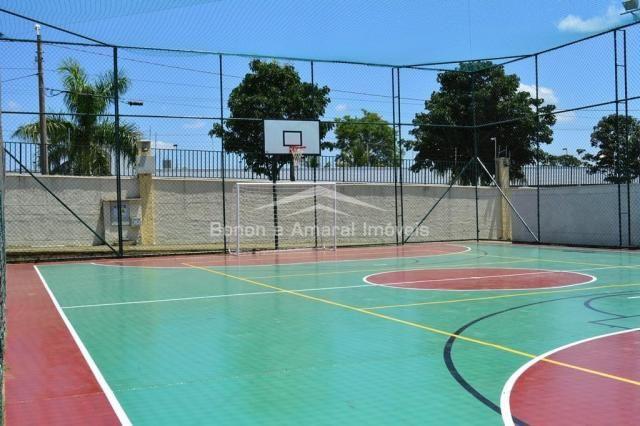 Terreno à venda com 0 dormitórios em Jardim américa, Paulínia cod:TE004753 - Foto 3
