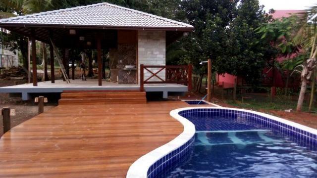 Vendo Lotes de 1.000 m² em Itacaré, Ilhéus, Bahia! - Foto 3