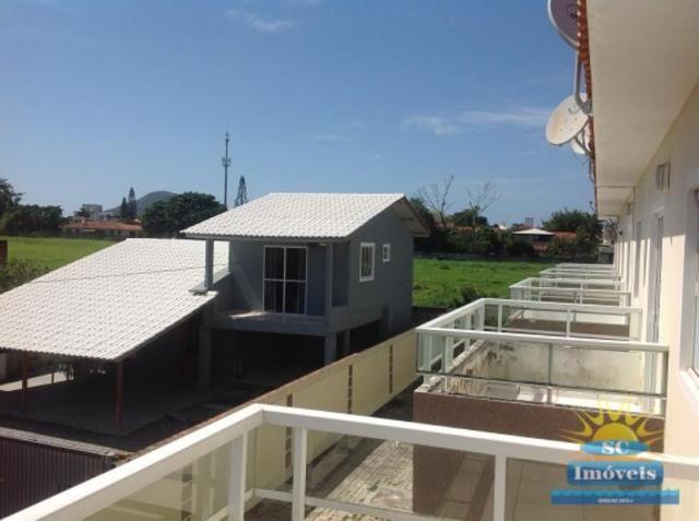 Casa à venda com 2 dormitórios em Ingleses, Florianopolis cod:9821 - Foto 16