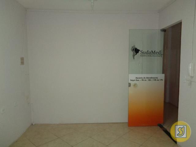 Escritório para alugar em Centro, Juazeiro do norte cod:49395 - Foto 5