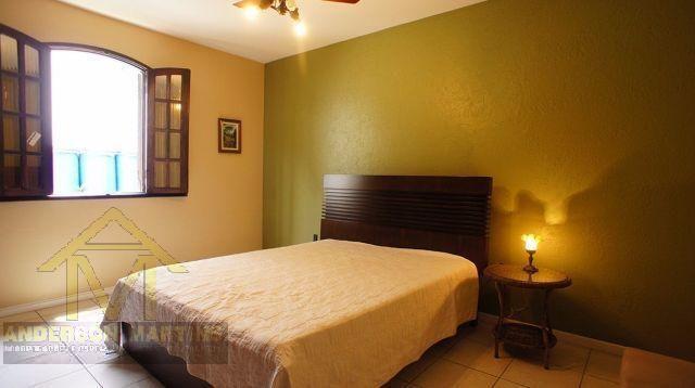 Casa à venda com 5 dormitórios em Fradinhos, Vitória cod:4934 - Foto 10