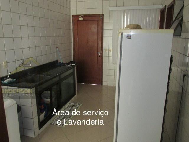 Casa à venda com 5 dormitórios em Mata da praia, Vitória cod:7745 - Foto 6