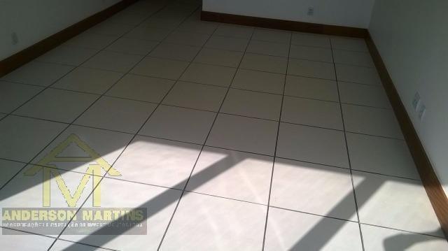 Escritório à venda com 0 dormitórios em Praia da costa, Vila velha cod:3897 - Foto 17