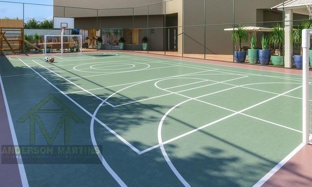 Apartamento à venda com 4 dormitórios em Praia do canto, Vitória cod:8269 - Foto 14