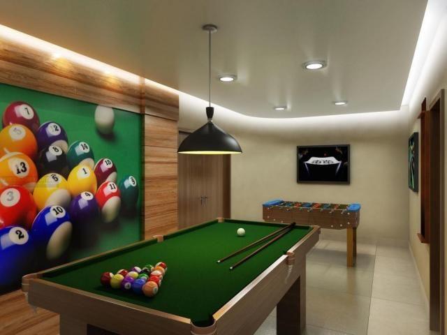 Apartamento à venda com 3 dormitórios em Bairro vermelho, Vila velha cod:3403 - Foto 9