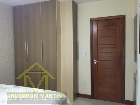Casa à venda com 3 dormitórios em Jardim camburi, Vitória cod:6909 - Foto 19