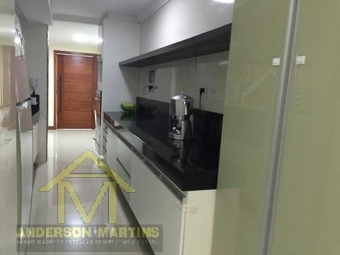 Casa à venda com 3 dormitórios em Jardim camburi, Vitória cod:6909 - Foto 11