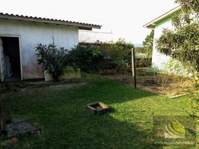 Casa para Venda em Imbituba, ALTO ARROIO, 3 dormitórios, 2 banheiros, 2 vagas - Foto 12