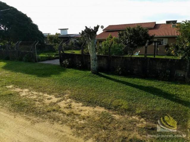 Casa para Venda em Imbituba, ALTO ARROIO, 3 dormitórios, 2 banheiros, 2 vagas - Foto 2