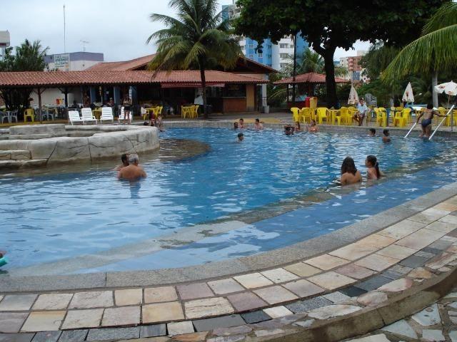 Caldas Novas - CTC Araras - Apart-Hotel (Flat) - Foto 16