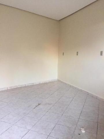 Casa para alugar com 2 dormitórios em Setor coimbra, Goiânia cod:A000196 - Foto 9