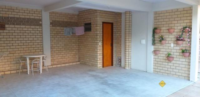 Casa, Centro, Tubarão-SC - Foto 11