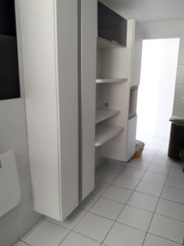 Ótimo apartamento de 3 quartos na Pajuçara - Foto 11