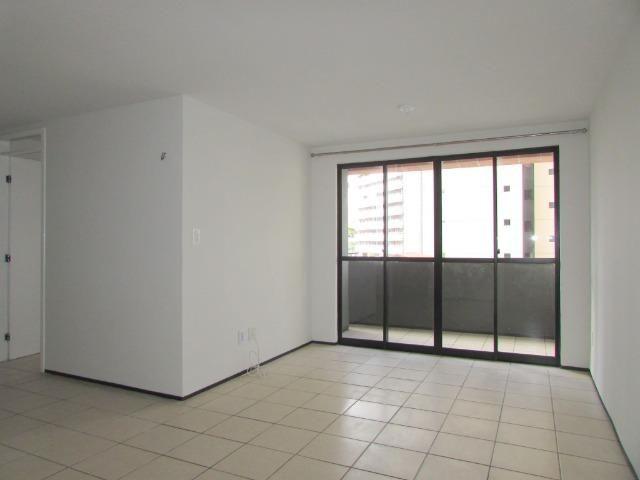 Apartamento Novo - AA 247 - Foto 7